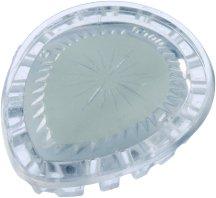 Moen Acrylic Index Button H54060