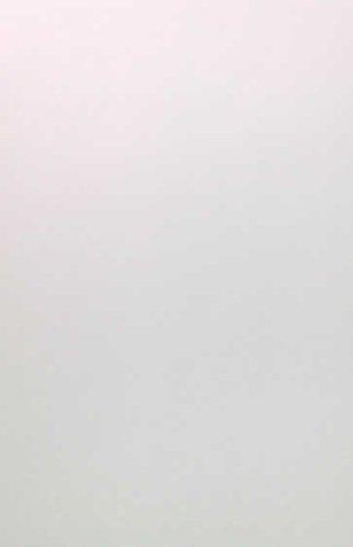 /300/gsm bianco madreperla Vibrazione A3/ /10/fogli/