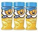 Kernel Season's Popcorn Seasoning, Butter 2.85 Ounce - Pack of 3