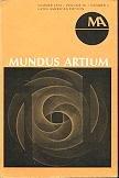 Mundus Artium; A Journal of International…