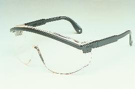 S130 - Uvex Astrospec 3000 Eyewear - Uvex Astrospec 3000 Safety Eyewear, Honeywell Safety - Each ()