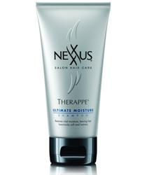 Nexxus Therappe Ultimate Moisturizing Shampoo, 5.1 Ounce Tubes