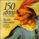 150 Years Italian Music