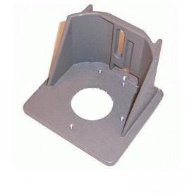 Porter Cable 3091 Standard Base For Laminate Trimmer 309