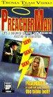 Preacherman [VHS]