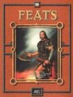 Download Feats (d20 Fantasy Roleplaying) pdf epub