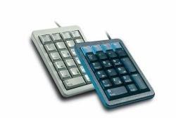 Keypad Light - 2
