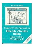 Computer Simulation of Electric Circuits Using Electronics Workbench