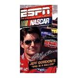 Jeff Gordon's 1997 Championship Season