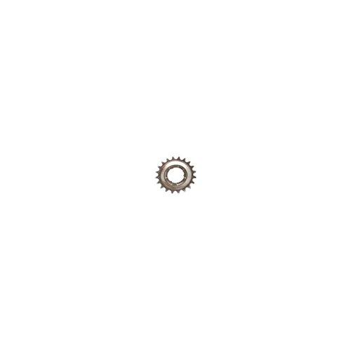 (Sturmey Archer Hsl722Op 22T Sprocket Offset Silver )