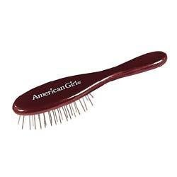 American Girl - Hair Brush for Dolls