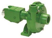 Ace Pumps FMC-HYD-210  Hydraulic Driven Centrifugal Pump,...