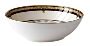 Royal Doulton Baroness Fruit Saucer  sc 1 st  Amazon UK : royal doulton baroness dinnerware - pezcame.com