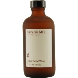 Perricone Md Citrus Facial Wash 177Ml 6Oz