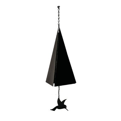 - Original and Authentic Maine Cape Cod Wind Bell