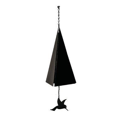 Original and Authentic Maine Cape Cod Wind Bell (Cape North Furniture)