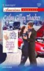 Plain Jane's Secret Life, Cathy Gillen Thacker, 0373750331