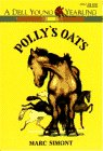 Polly's Oats, Marc Simont, 0440408202