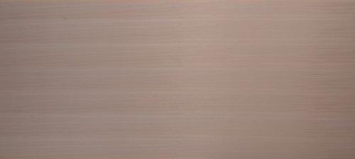 Koto Veneer Qtr 4'x10' Run Slip 10 mil Sheet by Wood-All