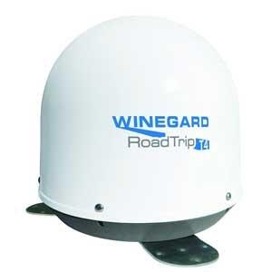 Winegard RT2000T