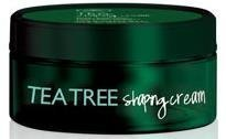 Paul Mitchell Tea Tree Special Shaping Cream, 3.0 Ounce