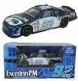 jimmie-johnson-92-excedrin-pm-2001-limited-edition