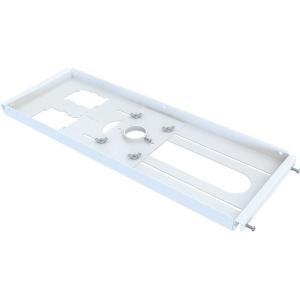 Premier Mounts PP-FCTA Hidden False Ceiling Tile Adapter (Discontinued by - Tile Manufacturers Ceiling