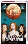 Charmed, Zauberhafte Schwestern, Bd. 31: Pforte ins Jenseits