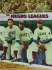 The Negro Leagues, James A. Riley, 0791025926