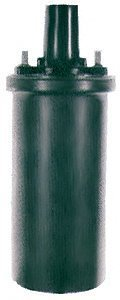 (Standard Motor Products UC12 Ignition Coil)