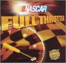 Nascar: Full Throttle - Nascar Rocks
