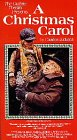 Christmas Carol (Guthrie Theatre) - Carol Guthrie Christmas