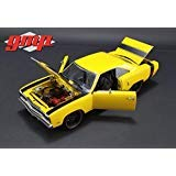 1970 Plymouth Road Runner Street Fighter 6-Pack Attack, used for sale  Delivered anywhere in USA