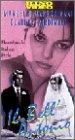 Il Bell'Antonio [VHS]