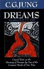 Dreams, C. G. Jung, 1567311350