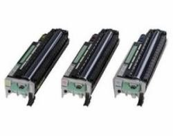 Genuine Brand Name OEM Ricoh SP4500 Drum Unit (20K YLD) for 3600/3610/4510 407324