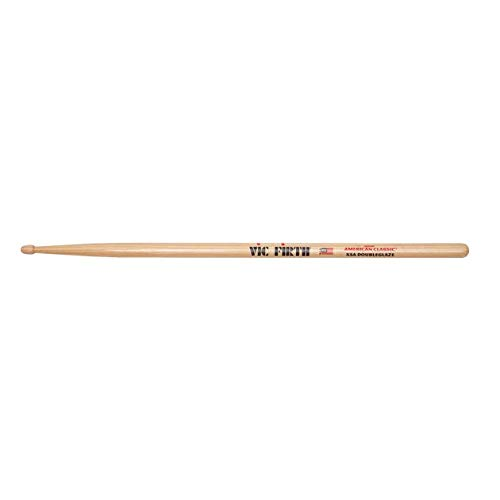 Vic Firth American Classic Extreme 5A DoubleGlaze Drumsticks (X5ADG)