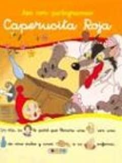Caperucita Roja (Spanish Edition)