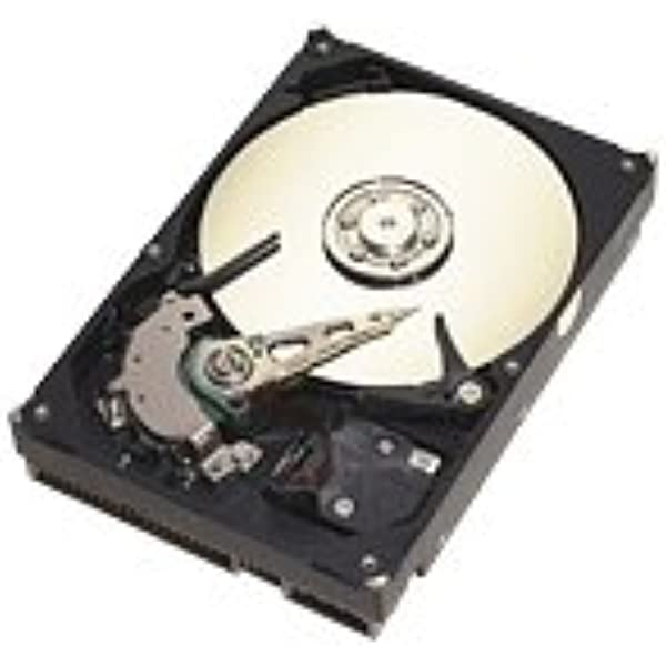 PC Parts Unlimited 14001-01400200 G20AJ HDD SATA Cable