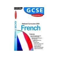 GCSE Success French