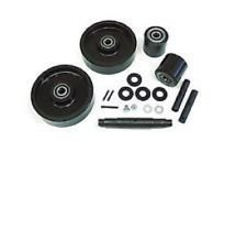 Jet-Model-L-Pallet-Jack-Complete-Wheel-Kit
