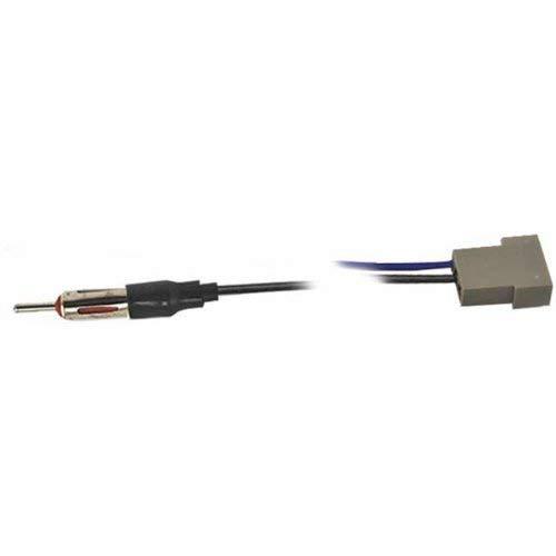 METRA 40-NI12 Antenna Cable Adapter - GB0592