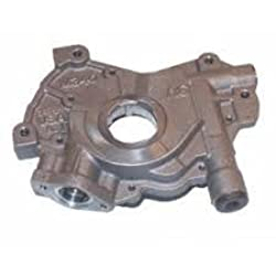 Ford 9L3Z-6600-A, Engine Oil Pump