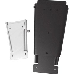 Price comparison product image JBL MTC-CBT-FM2 Flush-Mount Wall Brackets for CBT Speakers