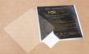fox chest seal - 5