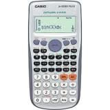 Casio Fx-570es Fx570es Plus 2-line Display Scientific Marix Vector Calculations Calculator with 417 Functions Limited Edition.
