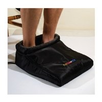 Foot Therapy System - Thermotex Infrared Foot Therapy System - A16853