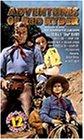 Adventures of Red Ryder [VHS]