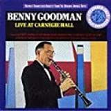 B.Goodman:Live at Carnegie