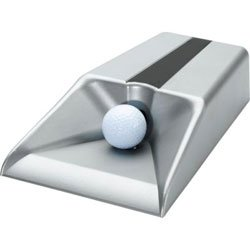 Hank Haney Executive Putting Cup( COLOR: N/A, HAND:N/A, MODEL:N/A, SIZE:N/A, HEAD: - Executive Cup Putting
